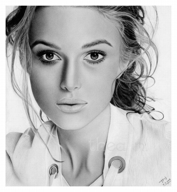 1275969883_doseng.org_incredible_female_portraits_drawn_by_pencils_21