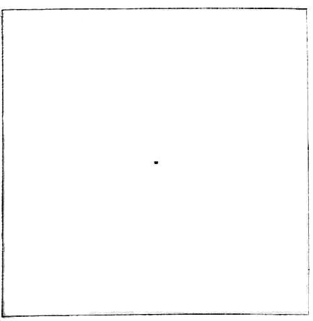 Как нарисовать мандалу 2