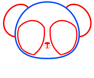 Kawaii Panda (Кавай Панда) 2