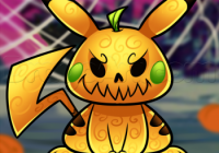 how-to-draw-halloween-pikachu_1_000000023835_3